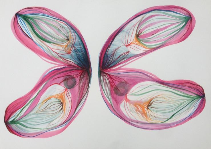 imaginarybutterflies01