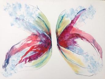 imaginarybutterflies05
