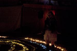 walkinglabyrinth1