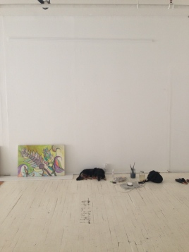 installation3